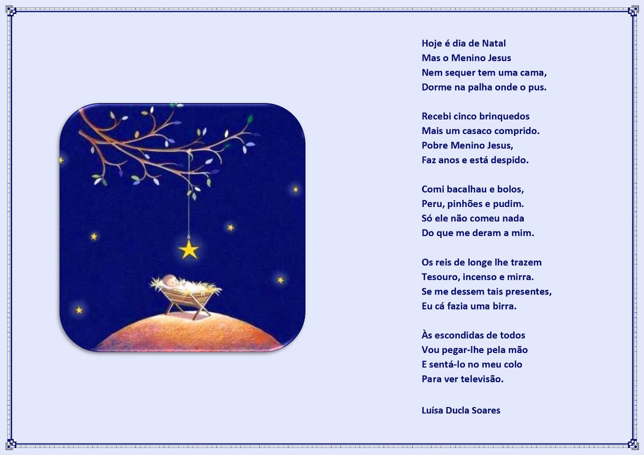 Natal-Ducla tradução